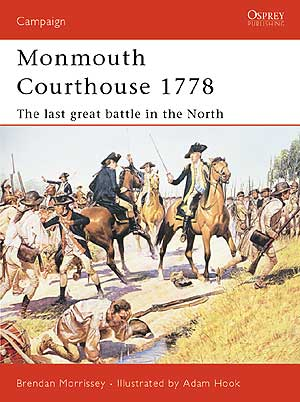 [Monmouth]